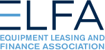 Equipment Leasing and Finance Association - Equiping Business for Success