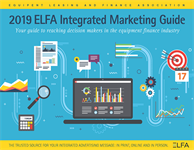 2019 Marketing Guide Cover