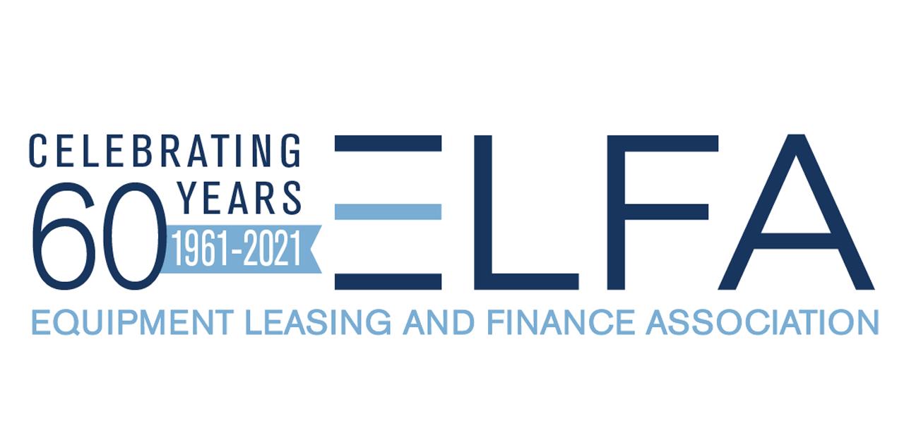 ELFA 60th Anniversary