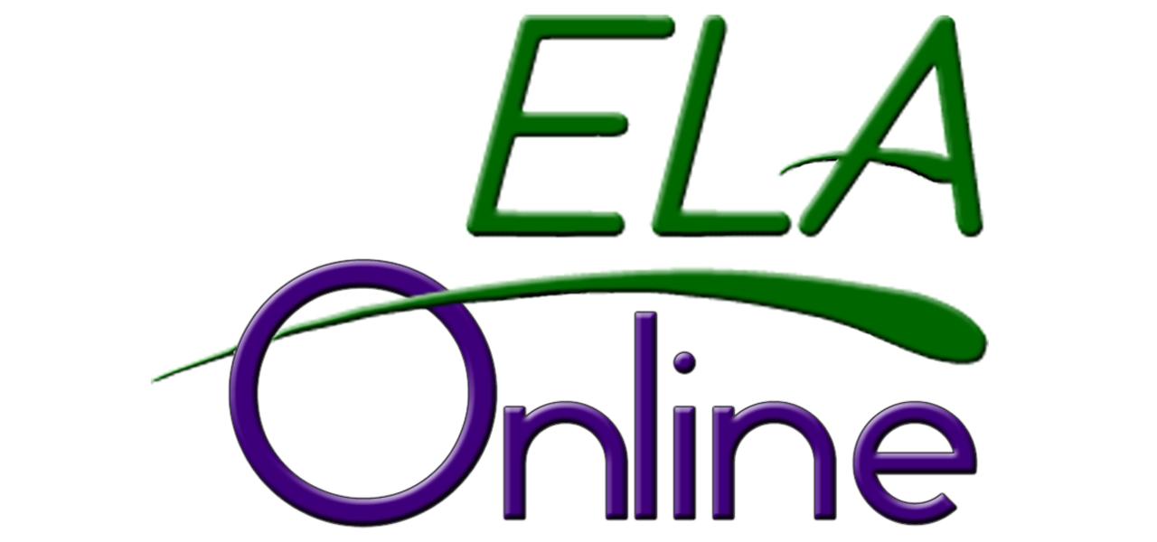 ELA Online