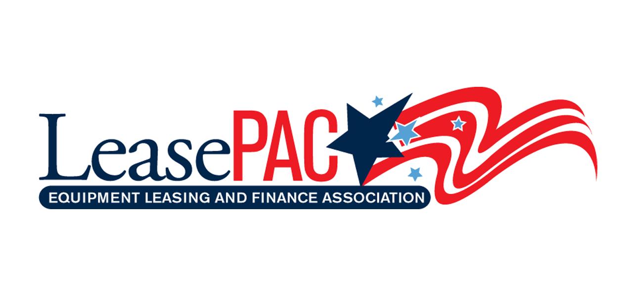 LeasePAC Logo
