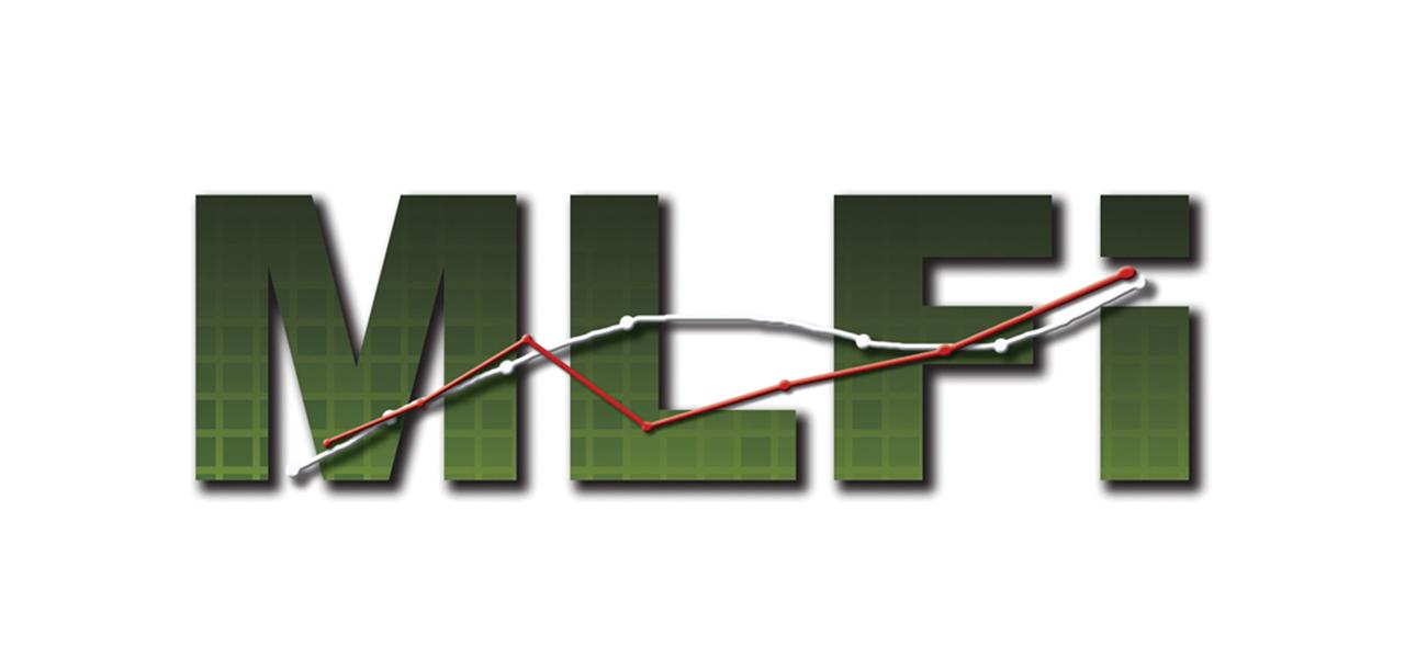 PIR/MLFI Charts