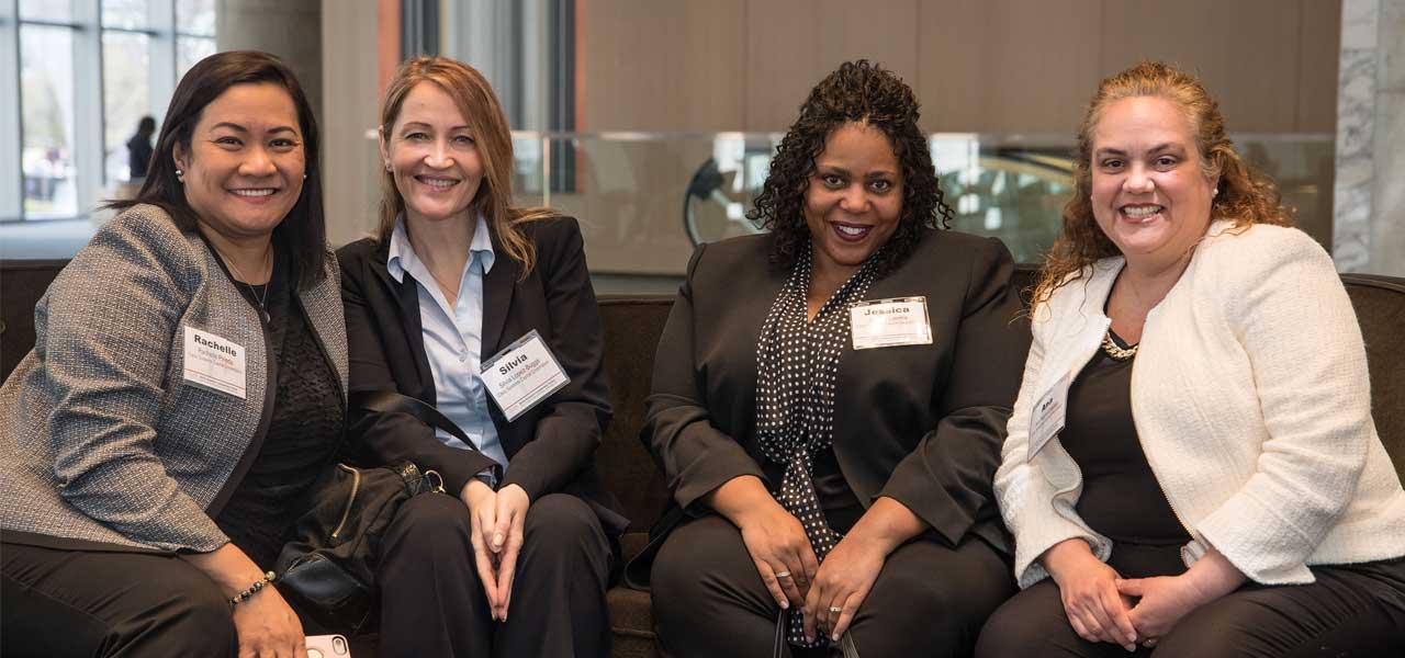 ELFA Women's Council