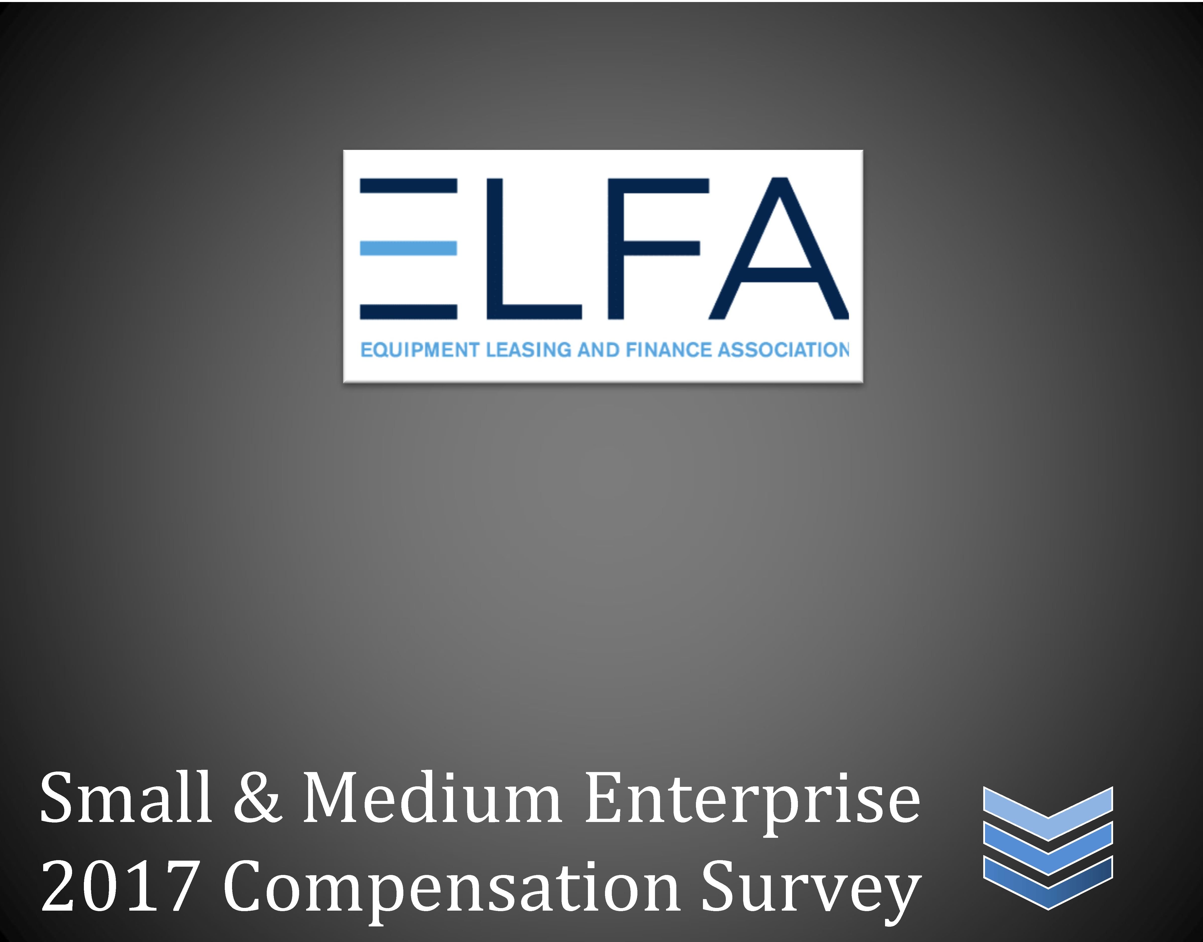 SME Compensation Survey Report