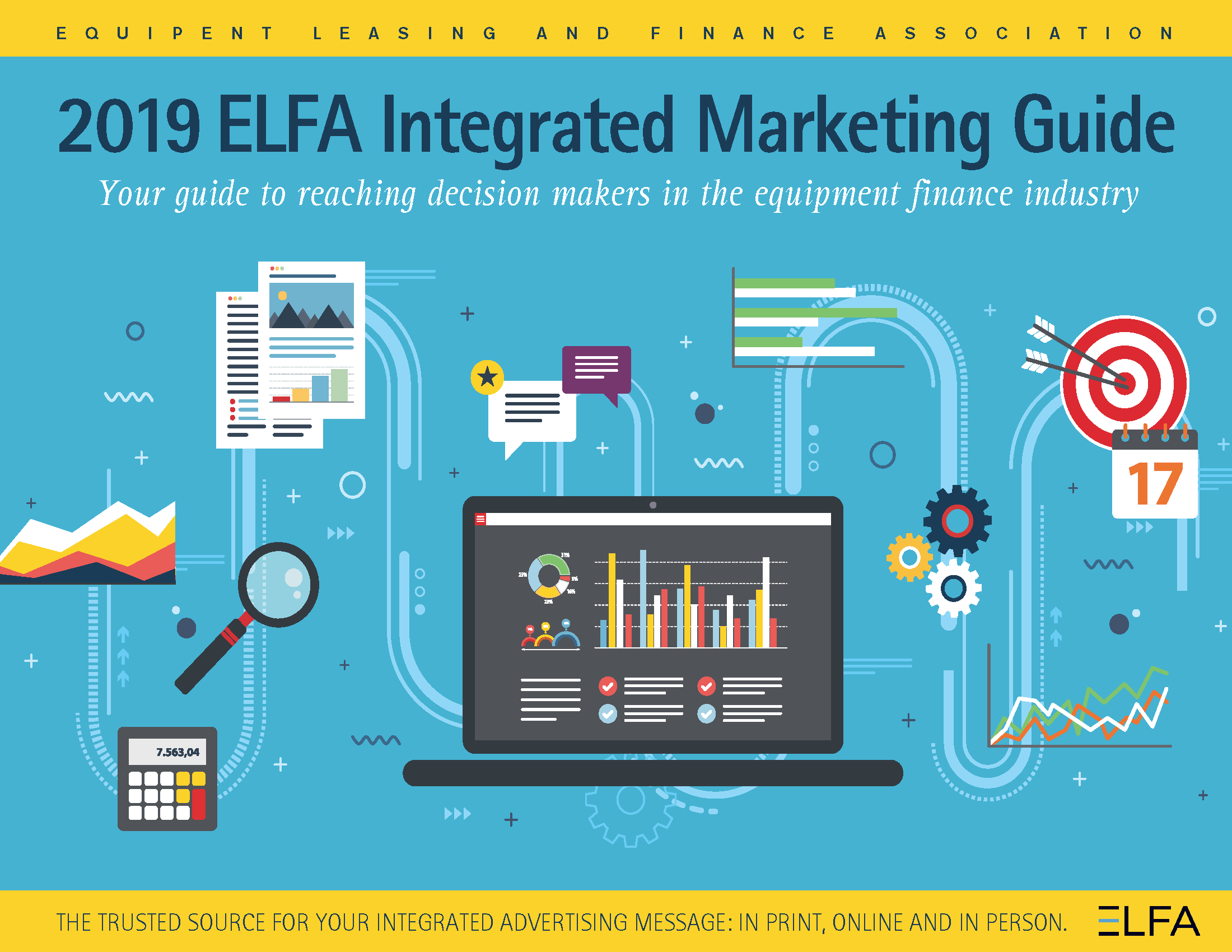 2019MarketingGuideCover