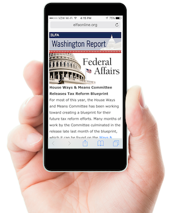 FederalNewsletterImage